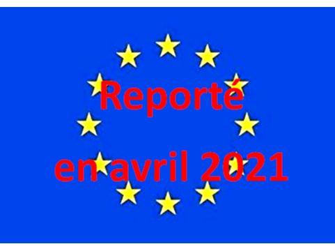 Echange report.png