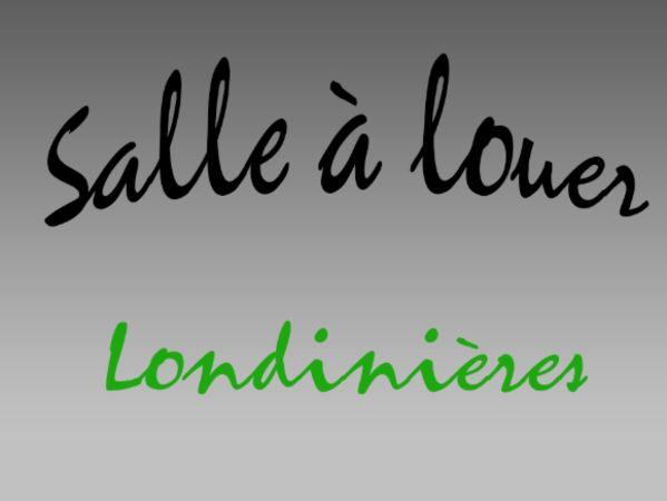 Salle_Londinières.png
