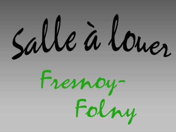 Salle_Fresnoy.png