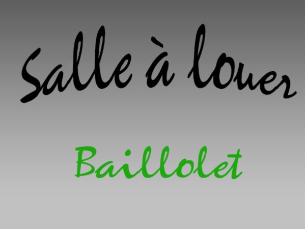 Salle_Baillolet.png