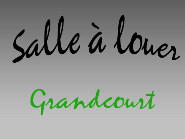Salle_Grandcourt.png