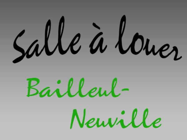 Salle_Bailleul.png