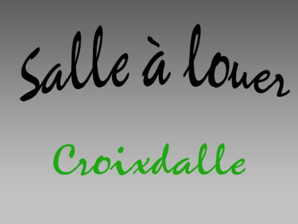 Salle_Croixdalle.png