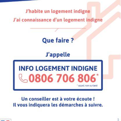 18227_logement-indigne_flyer_print.jpg