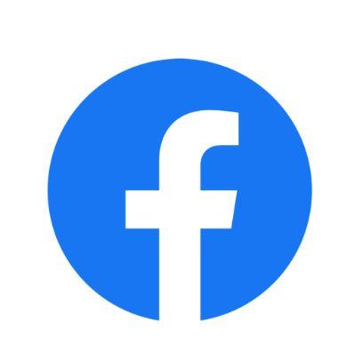 facebook-logo-F-1200x816.jpg