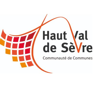 Logo_CC_HVS_CMJN.jpg