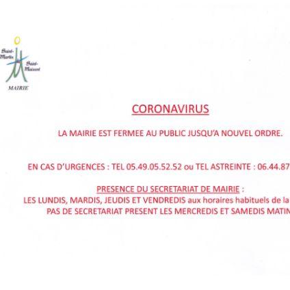 coronavirus mairie.jpg