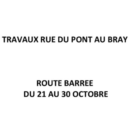 ROUTE BARREE.png