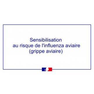 Sensibilisation-au-risque-de-l-influenza-aviaire-grippe-aviaire_frontpageactus.jpg
