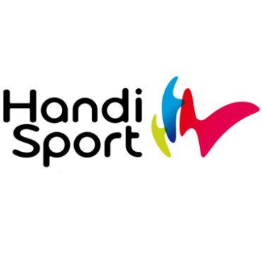 Logo Handisport.jpg