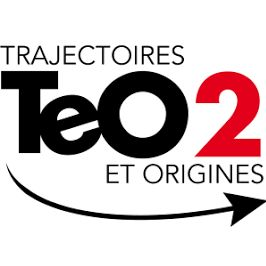Logo Trajectoires TeO2 et Origines.png