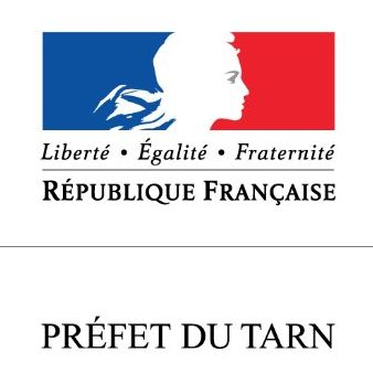 Logo Préfet du Tarn.jpg