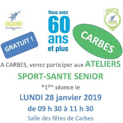 Ateliers Sport-Santé-Séniors à Carbes - 28-01-19.jpg
