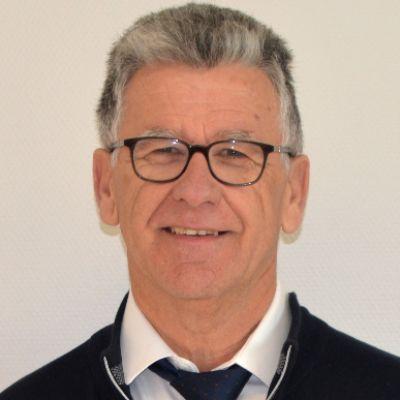 Maire - Claude Alba.JPG