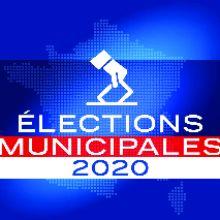 Élections municipales 2020.jpg