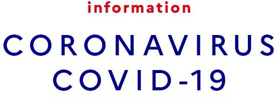 COVID-19 - Attestation de déplacement individuelle + Justificatif de déplacement professionnel