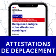 Covid-19 - Attestations de déplacement.jpg