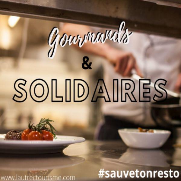Gourmands et solidaires 2.jpg