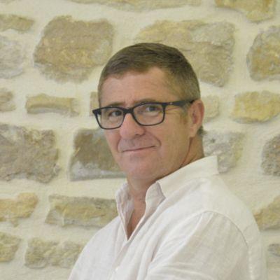 HOUDINET Alain.JPG