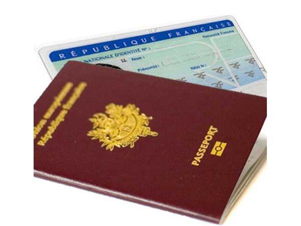 image passeport-CNI.jpg