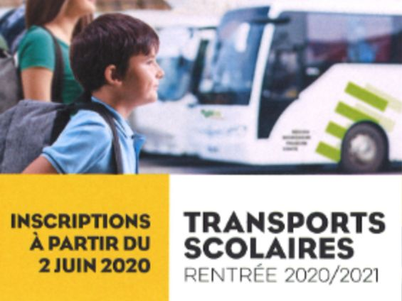 Inscriptions image transports scolaires.jpg