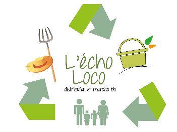 ECHO LOCO.png
