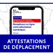 Attestations-de-deplacement_largeur_960.jpg