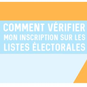 verifier-inscription-listes-electorales.jpg