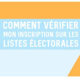 verifier-inscription-listes-electorales.jpg