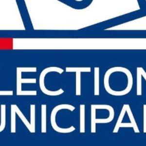 municipales-2020nbsp.jpg