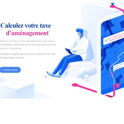 Taxe-daménagement.png