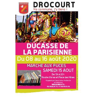 Affiche ducasse Parisienne.jpg