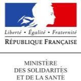 logo ministere de la santé.jpg