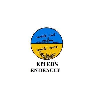 logo2010 EPIEDS.png