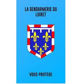 gendarmerie du loiret.jpg