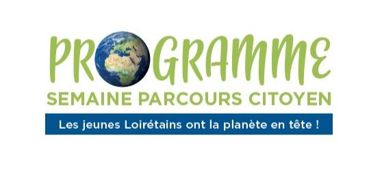 """Lancement du parcours citoyen """"environnement"""""""
