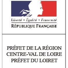 logo Préfet région centre val de loire et loiret.jpg