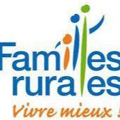 logo-famille-rurale1.jpg