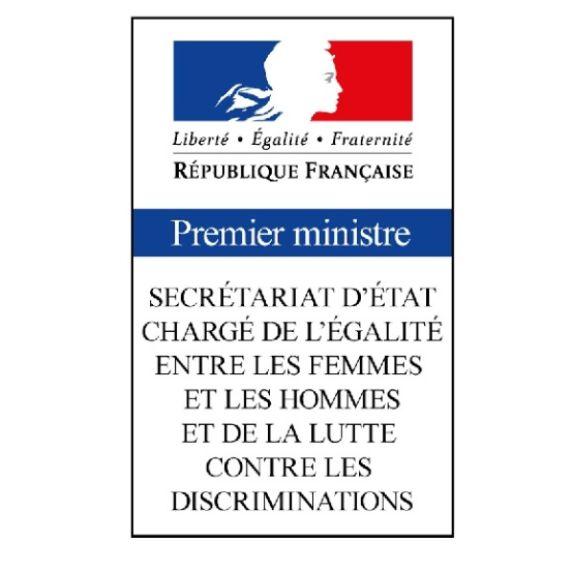 logo secretariat chargé de l_égalité.jpg