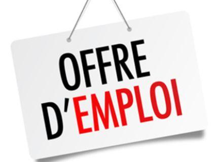Recrutement Apprenti(e) en comptabilité