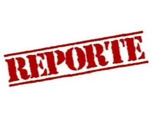 Report des nouveaux conseils municipaux élus le 15 mars