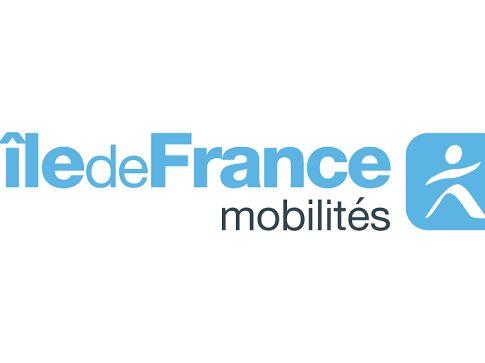 Ile-de-France mobilités covoiturage en prévision de la grève reconductible du 5 décembre