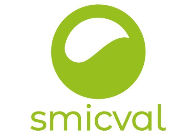 Logo_smicval_mono_vert.png