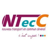 ntecc.png