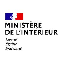 ministere interieur.png