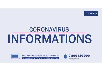 Infos-coronavirus-1.jpg