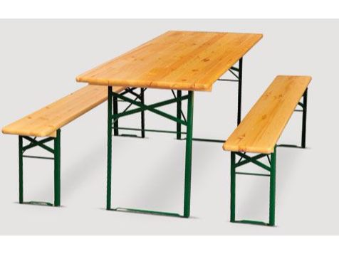 tables et bancs.jpg