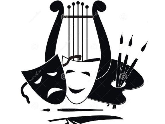 symboles-des-arts-musique-et-théâtre-20967169 2.jpg
