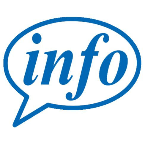 info.gif