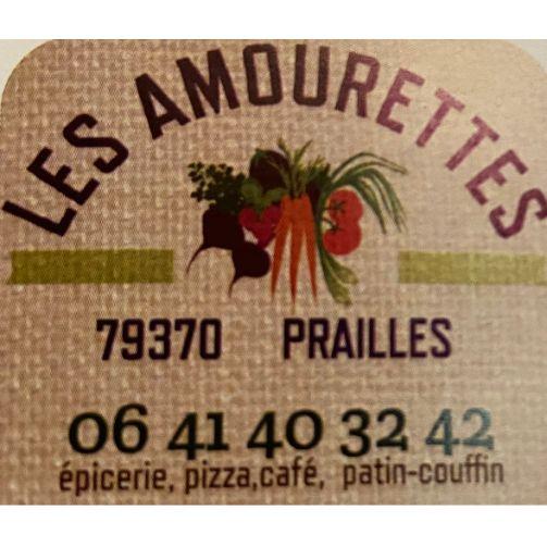 Horaires Épicerie Multi-Services « Les Amourettes »